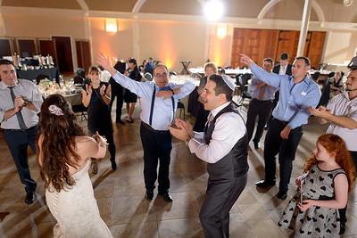 5469_d800_Rachel_and_Jonathan_Casa_Real_Ruby_Hill_Winery_Pleasanton_Wedding_Photography_by_Sam_Fontejon