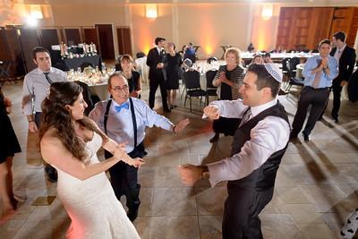 5470_d800_Rachel_and_Jonathan_Casa_Real_Ruby_Hill_Winery_Pleasanton_Wedding_Photography_by_Sam_Fontejon