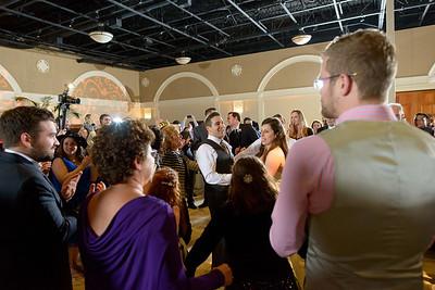 8973_d800b_Rachel_and_Jonathan_Casa_Real_Ruby_Hill_Winery_Pleasanton_Wedding_Photography