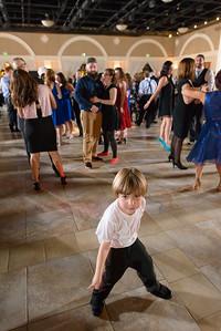 5460_d800_Rachel_and_Jonathan_Casa_Real_Ruby_Hill_Winery_Pleasanton_Wedding_Photography_by_Sam_Fontejon