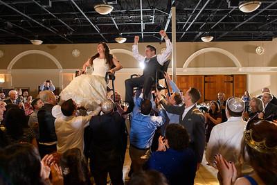 5447_d800_Rachel_and_Jonathan_Casa_Real_Ruby_Hill_Winery_Pleasanton_Wedding_Photography_by_Sam_Fontejon