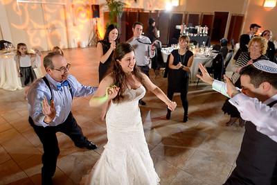 5471_d800_Rachel_and_Jonathan_Casa_Real_Ruby_Hill_Winery_Pleasanton_Wedding_Photography_by_Sam_Fontejon