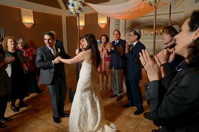 8871_d800b_Rachel_and_Jonathan_Casa_Real_Ruby_Hill_Winery_Pleasanton_Wedding_Photography