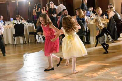1735_d810a_Rachel_and_Jonathan_Casa_Real_Ruby_Hill_Winery_Pleasanton_Wedding_Photography