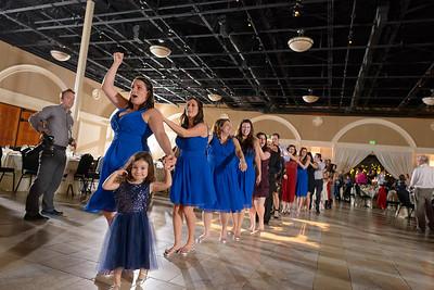 5463_d800_Rachel_and_Jonathan_Casa_Real_Ruby_Hill_Winery_Pleasanton_Wedding_Photography_by_Sam_Fontejon