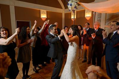 8868_d800b_Rachel_and_Jonathan_Casa_Real_Ruby_Hill_Winery_Pleasanton_Wedding_Photography