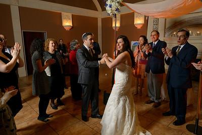 8870_d800b_Rachel_and_Jonathan_Casa_Real_Ruby_Hill_Winery_Pleasanton_Wedding_Photography