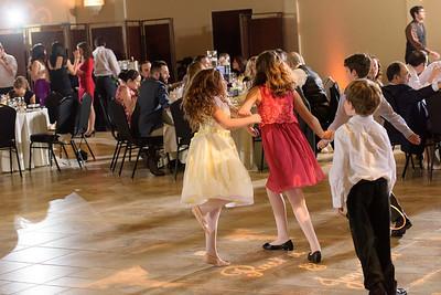 1737_d810a_Rachel_and_Jonathan_Casa_Real_Ruby_Hill_Winery_Pleasanton_Wedding_Photography