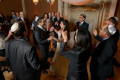 8861_d800b_Rachel_and_Jonathan_Casa_Real_Ruby_Hill_Winery_Pleasanton_Wedding_Photography