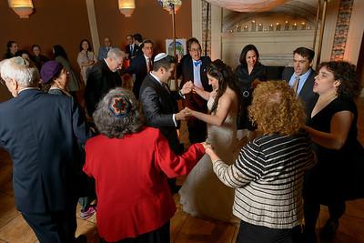 8859_d800b_Rachel_and_Jonathan_Casa_Real_Ruby_Hill_Winery_Pleasanton_Wedding_Photography