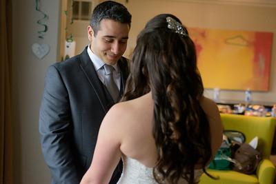 0136_d810a_Rachel_and_Jonathan_Casa_Real_Ruby_Hill_Winery_Pleasanton_Wedding_Photography
