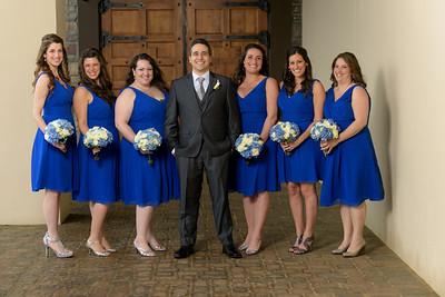 0352_d810a_Rachel_and_Jonathan_Casa_Real_Ruby_Hill_Winery_Pleasanton_Wedding_Photography