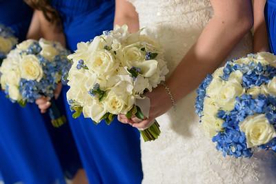 0385_d810a_Rachel_and_Jonathan_Casa_Real_Ruby_Hill_Winery_Pleasanton_Wedding_Photography