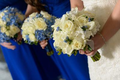 0386_d810a_Rachel_and_Jonathan_Casa_Real_Ruby_Hill_Winery_Pleasanton_Wedding_Photography
