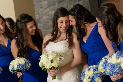 0368_d810a_Rachel_and_Jonathan_Casa_Real_Ruby_Hill_Winery_Pleasanton_Wedding_Photography
