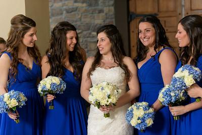 0371_d810a_Rachel_and_Jonathan_Casa_Real_Ruby_Hill_Winery_Pleasanton_Wedding_Photography