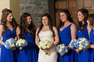 0379_d810a_Rachel_and_Jonathan_Casa_Real_Ruby_Hill_Winery_Pleasanton_Wedding_Photography