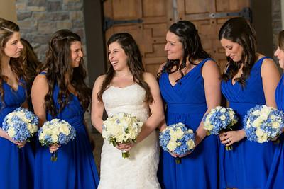 0391_d810a_Rachel_and_Jonathan_Casa_Real_Ruby_Hill_Winery_Pleasanton_Wedding_Photography