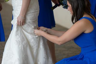 8999_d4_Rachel_and_Jonathan_Casa_Real_Ruby_Hill_Winery_Pleasanton_Wedding_Photography_by_Sam_Fontejon