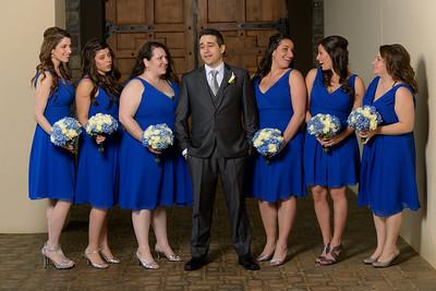 0349_d810a_Rachel_and_Jonathan_Casa_Real_Ruby_Hill_Winery_Pleasanton_Wedding_Photography