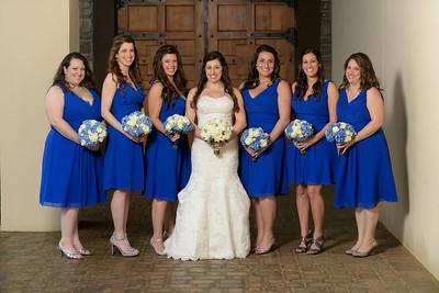 0396_d810a_Rachel_and_Jonathan_Casa_Real_Ruby_Hill_Winery_Pleasanton_Wedding_Photography