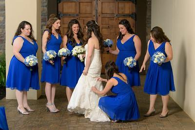 0356_d810a_Rachel_and_Jonathan_Casa_Real_Ruby_Hill_Winery_Pleasanton_Wedding_Photography