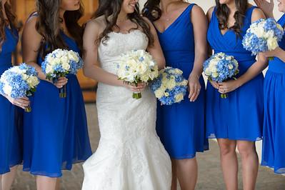 9002_d4_Rachel_and_Jonathan_Casa_Real_Ruby_Hill_Winery_Pleasanton_Wedding_Photography_by_Sam_Fontejon