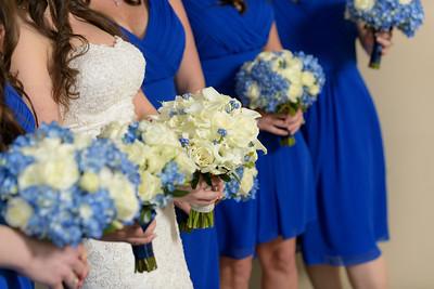 0394_d810a_Rachel_and_Jonathan_Casa_Real_Ruby_Hill_Winery_Pleasanton_Wedding_Photography