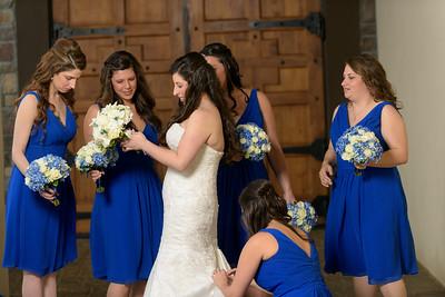 0358_d810a_Rachel_and_Jonathan_Casa_Real_Ruby_Hill_Winery_Pleasanton_Wedding_Photography