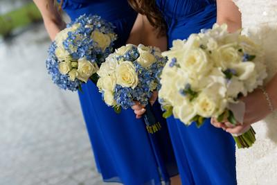 0383_d810a_Rachel_and_Jonathan_Casa_Real_Ruby_Hill_Winery_Pleasanton_Wedding_Photography