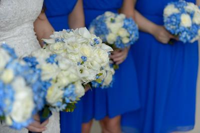 9005_d4_Rachel_and_Jonathan_Casa_Real_Ruby_Hill_Winery_Pleasanton_Wedding_Photography_by_Sam_Fontejon