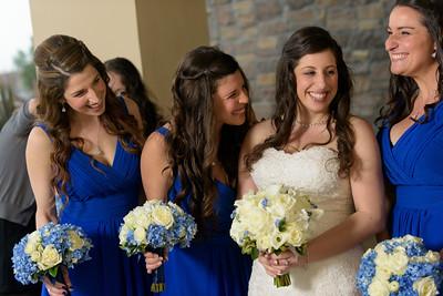 0369_d810a_Rachel_and_Jonathan_Casa_Real_Ruby_Hill_Winery_Pleasanton_Wedding_Photography