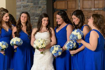 0373_d810a_Rachel_and_Jonathan_Casa_Real_Ruby_Hill_Winery_Pleasanton_Wedding_Photography