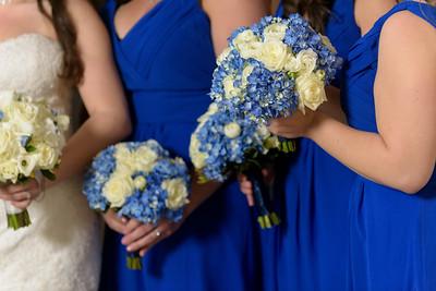 0375_d810a_Rachel_and_Jonathan_Casa_Real_Ruby_Hill_Winery_Pleasanton_Wedding_Photography