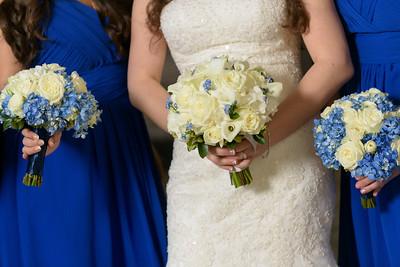 0376_d810a_Rachel_and_Jonathan_Casa_Real_Ruby_Hill_Winery_Pleasanton_Wedding_Photography