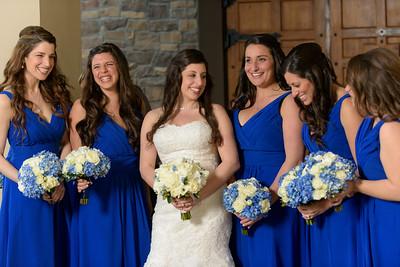 0380_d810a_Rachel_and_Jonathan_Casa_Real_Ruby_Hill_Winery_Pleasanton_Wedding_Photography