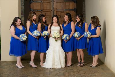 0400_d810a_Rachel_and_Jonathan_Casa_Real_Ruby_Hill_Winery_Pleasanton_Wedding_Photography