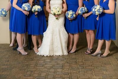 0392_d810a_Rachel_and_Jonathan_Casa_Real_Ruby_Hill_Winery_Pleasanton_Wedding_Photography