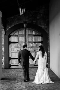 0221_d810a_Rachel_and_Jonathan_Casa_Real_Ruby_Hill_Winery_Pleasanton_Wedding_Photography