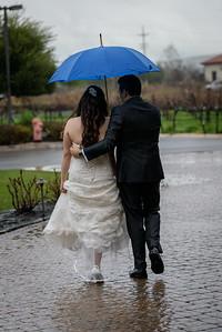 0249_d810a_Rachel_and_Jonathan_Casa_Real_Ruby_Hill_Winery_Pleasanton_Wedding_Photography