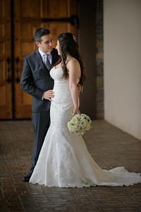 0334_d810a_Rachel_and_Jonathan_Casa_Real_Ruby_Hill_Winery_Pleasanton_Wedding_Photography