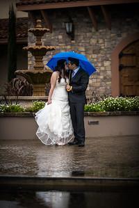 0262_d810a_Rachel_and_Jonathan_Casa_Real_Ruby_Hill_Winery_Pleasanton_Wedding_Photography