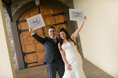 0216_d810a_Rachel_and_Jonathan_Casa_Real_Ruby_Hill_Winery_Pleasanton_Wedding_Photography