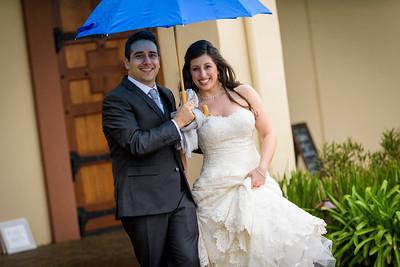 0273_d810a_Rachel_and_Jonathan_Casa_Real_Ruby_Hill_Winery_Pleasanton_Wedding_Photography