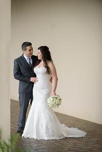 0339_d810a_Rachel_and_Jonathan_Casa_Real_Ruby_Hill_Winery_Pleasanton_Wedding_Photography