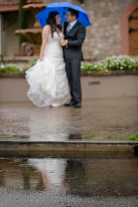 0254_d810a_Rachel_and_Jonathan_Casa_Real_Ruby_Hill_Winery_Pleasanton_Wedding_Photography