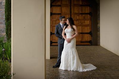 0242_d810a_Rachel_and_Jonathan_Casa_Real_Ruby_Hill_Winery_Pleasanton_Wedding_Photography
