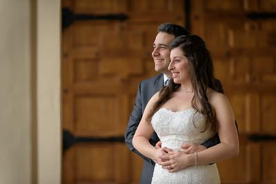 0238_d810a_Rachel_and_Jonathan_Casa_Real_Ruby_Hill_Winery_Pleasanton_Wedding_Photography