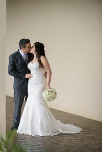 0340_d810a_Rachel_and_Jonathan_Casa_Real_Ruby_Hill_Winery_Pleasanton_Wedding_Photography