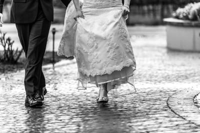 0201_d810a_Rachel_and_Jonathan_Casa_Real_Ruby_Hill_Winery_Pleasanton_Wedding_Photography